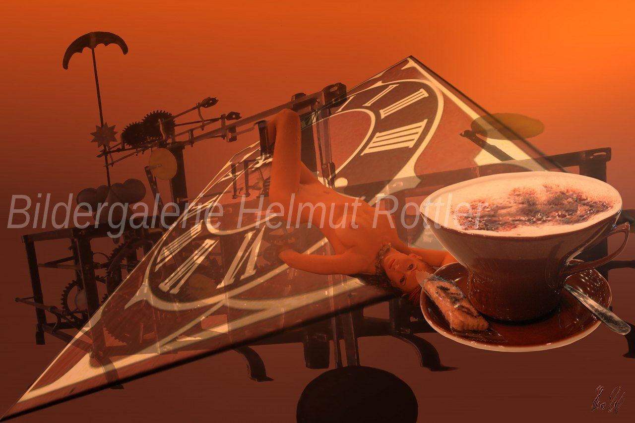 The Coffeshop- Image